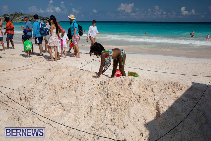 Sandcastle-Competition-Horseshoe-Bay-Bermuda-September-1-2018-2184