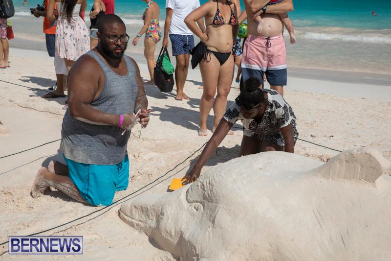 Sandcastle-Competition-Horseshoe-Bay-Bermuda-September-1-2018-2191
