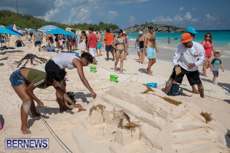 Sandcastle-Competition-Horseshoe-Bay-Bermuda-September-1-2018-2199