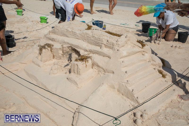 Sandcastle-Competition-Horseshoe-Bay-Bermuda-September-1-2018-2203