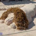 Sandcastle Competition Horseshoe Bay Bermuda, September 1 2018-2209