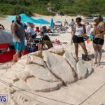 Sandcastle Competition Horseshoe Bay Bermuda, September 1 2018-2222