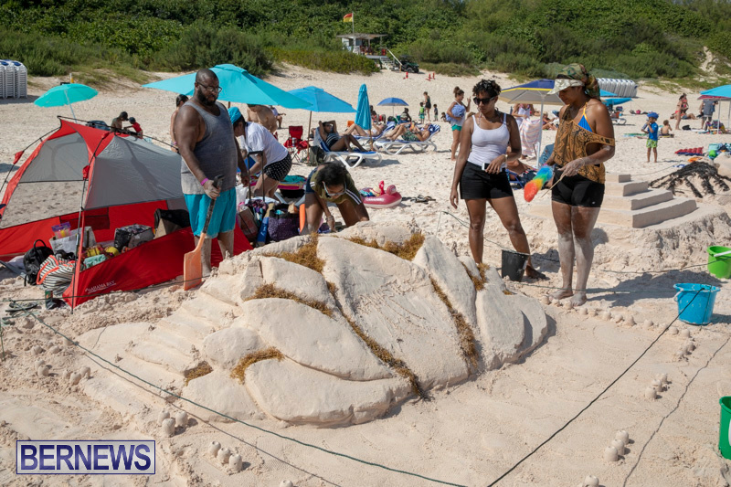 Sandcastle-Competition-Horseshoe-Bay-Bermuda-September-1-2018-2222