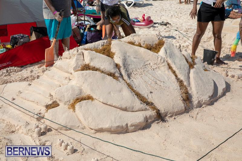 Sandcastle-Competition-Horseshoe-Bay-Bermuda-September-1-2018-2223