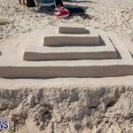 Sandcastle Competition Horseshoe Bay Bermuda, September 1 2018-2227