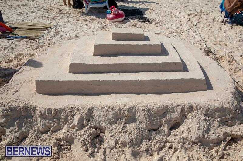Sandcastle-Competition-Horseshoe-Bay-Bermuda-September-1-2018-2227