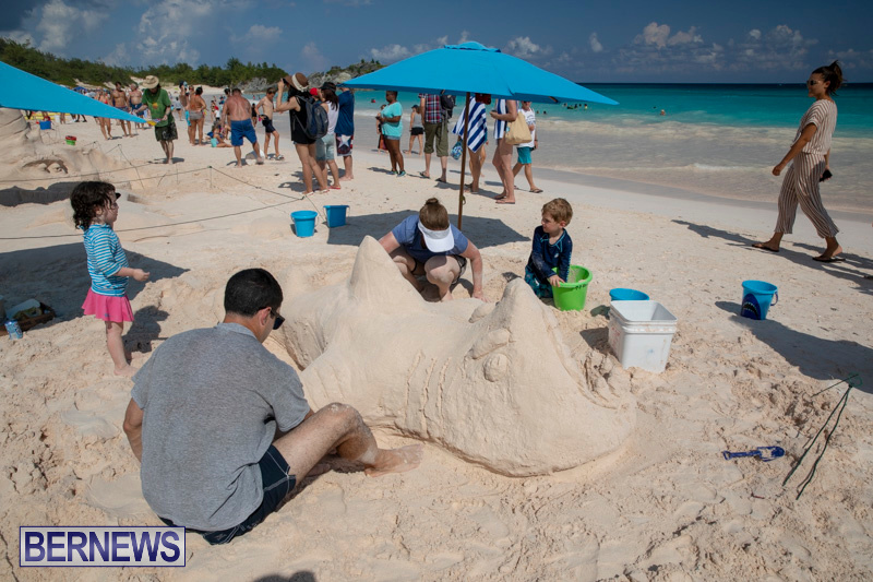 Sandcastle-Competition-Horseshoe-Bay-Bermuda-September-1-2018-2245