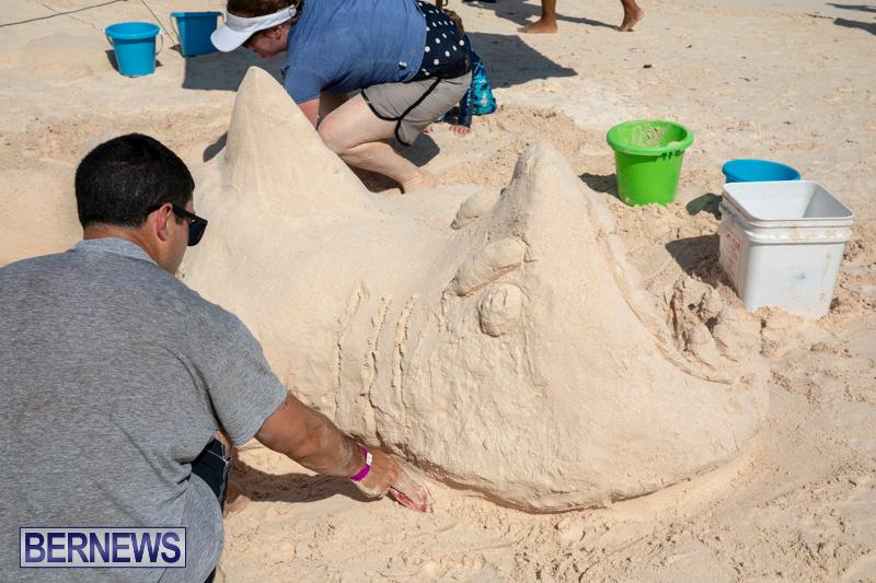 Sandcastle-Competition-Horseshoe-Bay-Bermuda-September-1-2018-2247