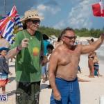 Sandcastle Competition Horseshoe Bay Bermuda, September 1 2018-2254