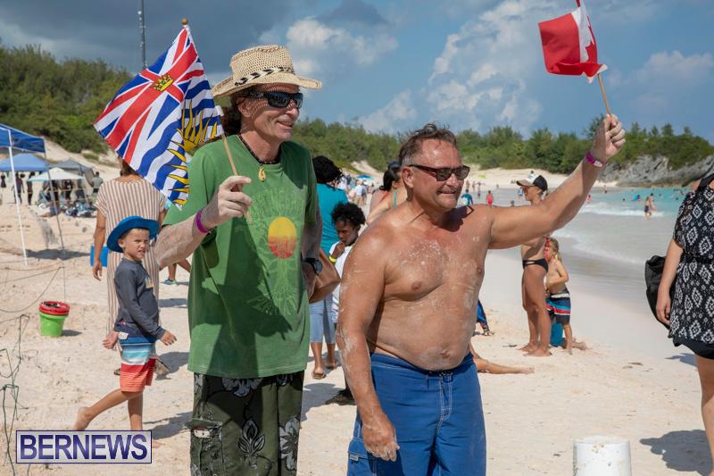 Sandcastle-Competition-Horseshoe-Bay-Bermuda-September-1-2018-2254