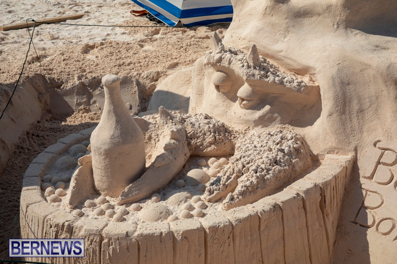 Sandcastle-Competition-Horseshoe-Bay-Bermuda-September-1-2018-2269