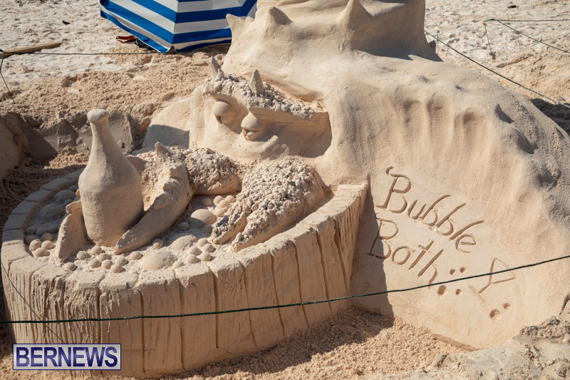 Sandcastle-Competition-Horseshoe-Bay-Bermuda-September-1-2018-2270