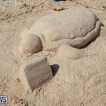 Sandcastle Competition Horseshoe Bay Bermuda, September 1 2018-2281