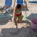 Sandcastle Competition Horseshoe Bay Bermuda, September 1 2018-2298
