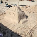 Sandcastle Competition Horseshoe Bay Bermuda, September 1 2018-2305