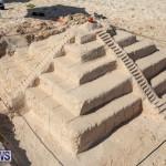 Sandcastle Competition Horseshoe Bay Bermuda, September 1 2018-2309