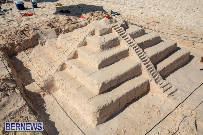 Sandcastle-Competition-Horseshoe-Bay-Bermuda-September-1-2018-2309