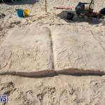Sandcastle Competition Horseshoe Bay Bermuda, September 1 2018-2316