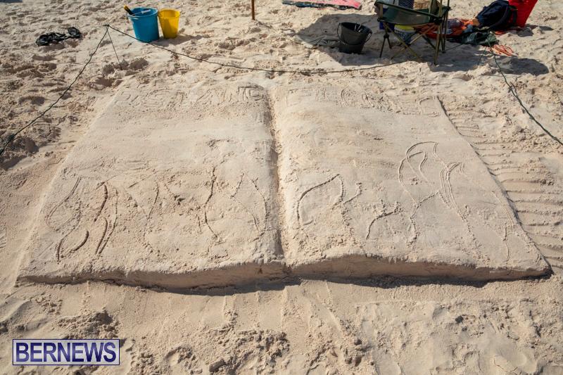 Sandcastle-Competition-Horseshoe-Bay-Bermuda-September-1-2018-2317