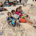 Sandcastle Competition Horseshoe Bay Bermuda, September 1 2018-2332
