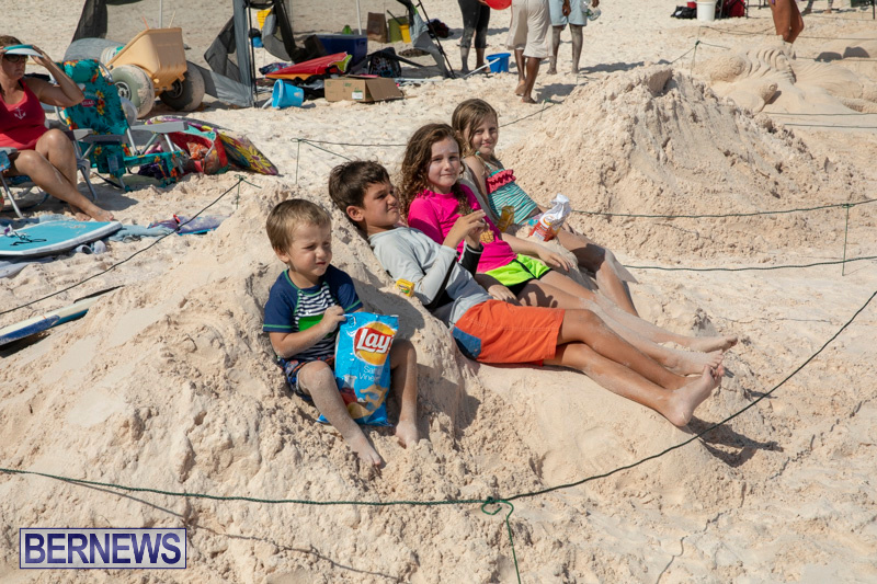 Sandcastle-Competition-Horseshoe-Bay-Bermuda-September-1-2018-2332