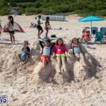 Sandcastle Competition Horseshoe Bay Bermuda, September 1 2018-2336
