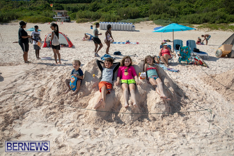 Sandcastle-Competition-Horseshoe-Bay-Bermuda-September-1-2018-2336