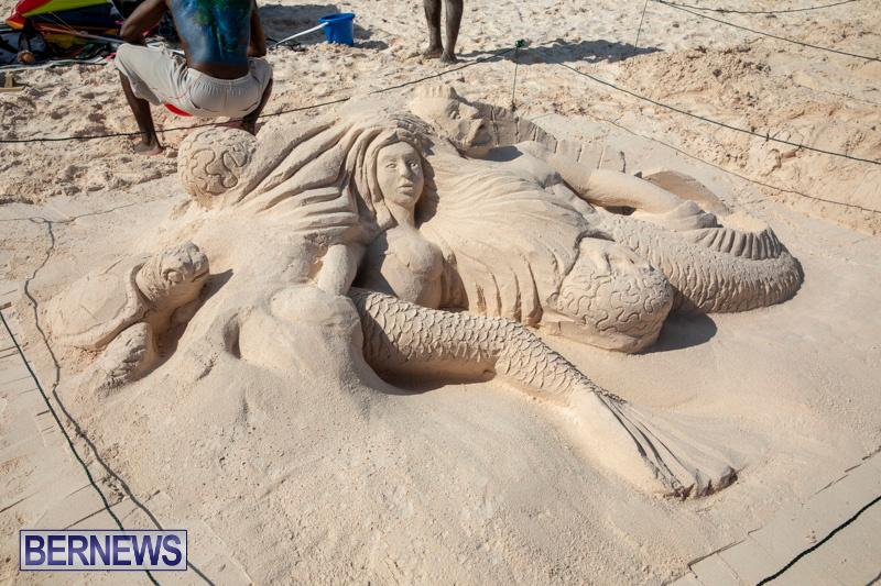 Sandcastle-Competition-Horseshoe-Bay-Bermuda-September-1-2018-2341