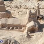 Sandcastle Competition Horseshoe Bay Bermuda, September 1 2018-2395