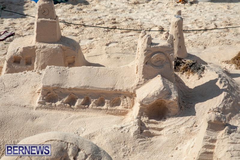 Sandcastle-Competition-Horseshoe-Bay-Bermuda-September-1-2018-2395