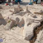 Sandcastle Competition Horseshoe Bay Bermuda, September 1 2018-2398