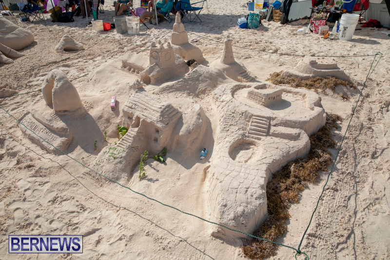 Sandcastle-Competition-Horseshoe-Bay-Bermuda-September-1-2018-2398
