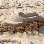 Sandcastle Competition Horseshoe Bay Bermuda, September 1 2018-2400