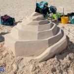 Sandcastle Competition Horseshoe Bay Bermuda, September 1 2018-2419