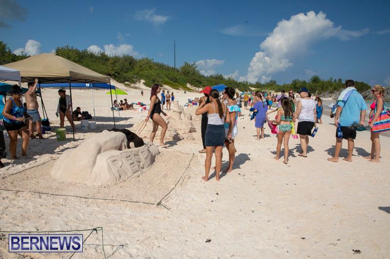 Sandcastle-Competition-Horseshoe-Bay-Bermuda-September-1-2018-2426