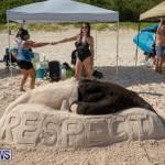 Sandcastle Competition Horseshoe Bay Bermuda, September 1 2018-2435