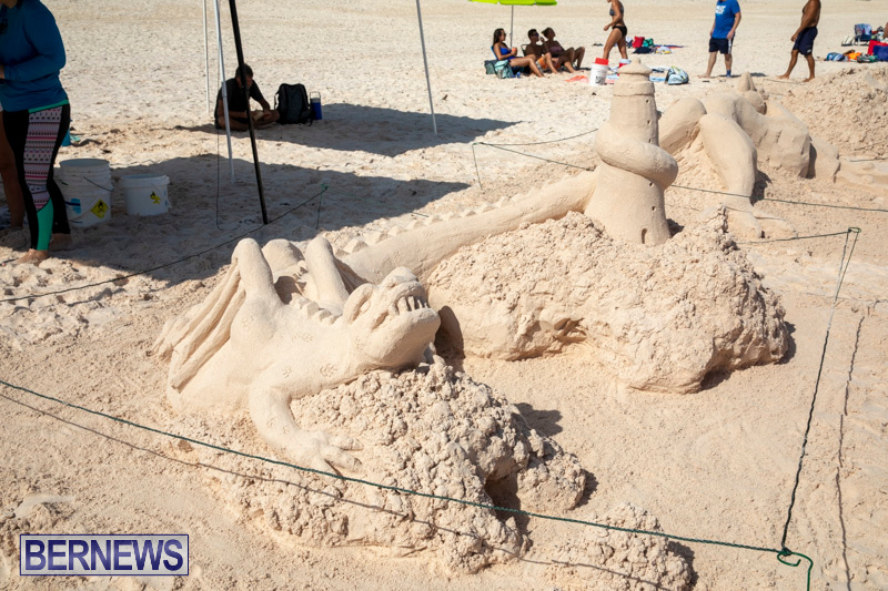 Sandcastle-Competition-Horseshoe-Bay-Bermuda-September-1-2018-2441