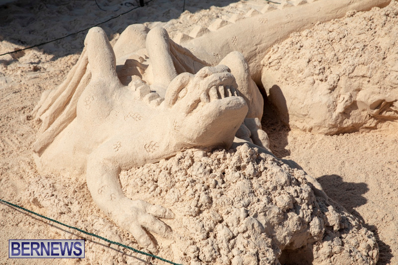 Sandcastle-Competition-Horseshoe-Bay-Bermuda-September-1-2018-2447