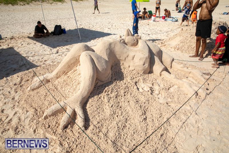Sandcastle-Competition-Horseshoe-Bay-Bermuda-September-1-2018-2454