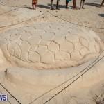 Sandcastle Competition Horseshoe Bay Bermuda, September 1 2018-2468