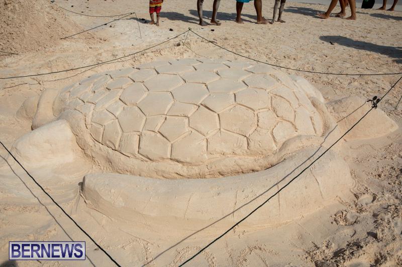 Sandcastle-Competition-Horseshoe-Bay-Bermuda-September-1-2018-2468