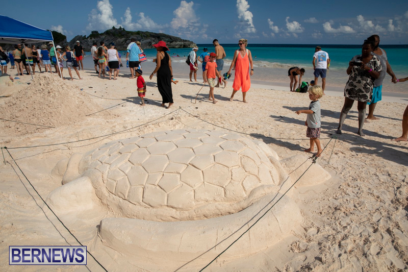 Sandcastle-Competition-Horseshoe-Bay-Bermuda-September-1-2018-2471