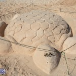 Sandcastle Competition Horseshoe Bay Bermuda, September 1 2018-2481