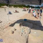 Sandcastle Competition Horseshoe Bay Bermuda, September 1 2018-2482