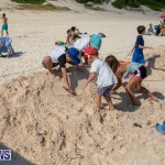 Sandcastle Competition Horseshoe Bay Bermuda, September 1 2018-2489