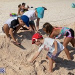 Sandcastle Competition Horseshoe Bay Bermuda, September 1 2018-2490