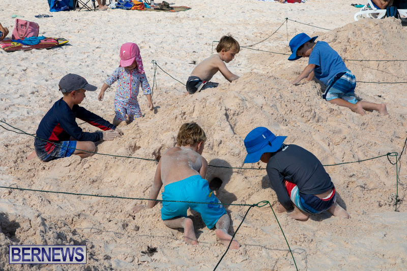 Sandcastle-Competition-Horseshoe-Bay-Bermuda-September-1-2018-2491