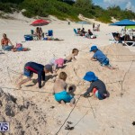 Sandcastle Competition Horseshoe Bay Bermuda, September 1 2018-2493
