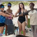 Sandcastle Competition Horseshoe Bay Bermuda, September 1 2018-2498