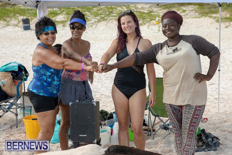 Sandcastle-Competition-Horseshoe-Bay-Bermuda-September-1-2018-2498